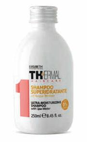 shampo