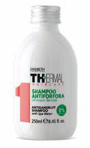 shampo dan