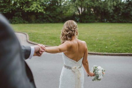 wedding-hair5
